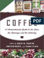 Coffee_A_Comprehensive_Guide.pdf