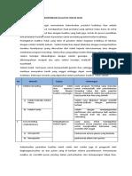 TUGAS 3 CARA MEMPERBAIKI KUALITAS INDUK IKAN NINIK SMK NEGERI 4 KENDAL .pdf