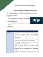 Tugas 5 PROSES PENETASAN TELUR IKAN DAN FAKTOR-FAKTOR YANG MEMPENGARUHI NINIK SMK NEGERI 4 KENDAL.pdf