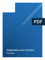 Kundasang Local Plan 2025 (final draft).pdf