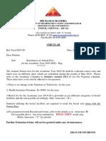 2804201911320000 (1).pdf