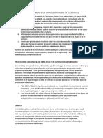 CONTROL PREVIO - TERMINADO (1)