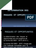 DETERMINATION  DES  RISQUES  ET  OPPORTUNITES.pdf