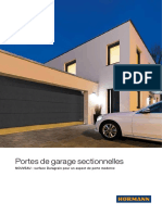 85184_Porte_de_garage_sectionnelles_France