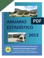 anuario-estadistico-2013