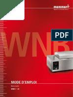BA-WNB-FR-D10330