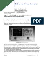 4bf0e1442fc2dae2768ce81ef307f69fb7ec.pdf