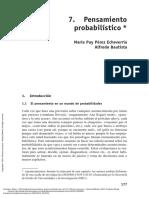Psicología_del_pensamiento_teoría_y_prácticas_(2a...._----_(7._Pensamientoprobabilístico_)