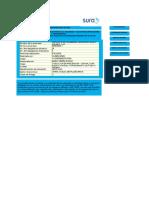4. Evaluación Resolución 0312 (50 o mas Trab) 0312 V1 (1).xlsx