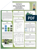 Wetland Poster.pdf