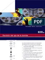 03. H1_Bomba_Servicio_PMIB.pdf