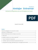 nutrir-entretejer-entramar.pdf