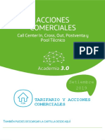 Setiembre AACC Cartilla Call Center In, Cross, Out, Postventa y Pool Técnico.pdf