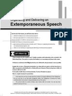 Extemporaneous speech.docx