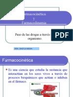 Farmacocinética idelfi.ppt