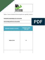 f1.p24.gth_formato_evaluacion_inicial_sgsst_v2