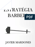 Livro-Estrategia-Barbell