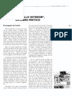 138464191-Castillo-Interior-Libro-Mistico-Tomas.pdf