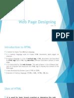 html-practical