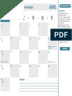 calendario_abril_matematica1