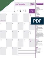 linguagem_calendario_maio.pdf