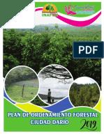 POF-Cuidad-Dario-27-11-2019