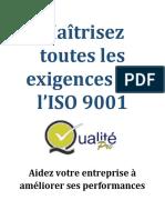 Maîtrisez-toutes-les-exigences-de-la-norme-ISO-9001