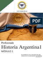 Historia Argentina 1 unidad 1 final.docx