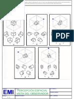1 Percepci�n espacial - Vista del Observador.pdf