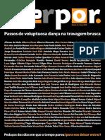 Torpor_edicao0_web.pdf