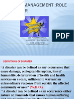 DISASTER_MANAGEMENT_ROLE_OF_TEACHER.pptx