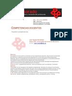 Tejada-Competencias docentes.pdf