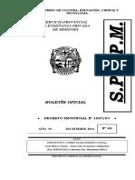 Diseño-Curricular-Jurisdiccional-CBC-de-la-Educ-Sec privada