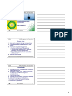 Well Completion and Operation-P1_V0.pdf