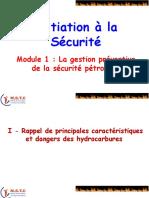 (689644894) exp 2 les hydrocarbures(1)