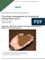 the-proper-management-of-commercial-shrimp-feeds-part-2