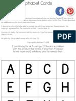 Copy of Alphabet-Cards.pdf