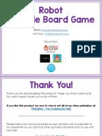 Copy of editable-robot-board-game.pdf