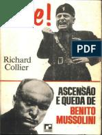 Duce_Ascensão_e_Queda_de_Benito.pdf