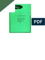 Shenderovich_O_preodolenii_pianisticheskikh_trudno.pdf