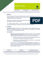 Protocolo - Guía de Operaciones en pandemia ARGOS v6 (1)