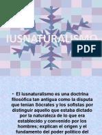 IUSNATURALISMO-2