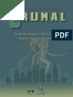 15-10-PB.pdf