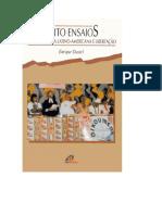 49.Oito_ensaios_sobre_cultura.pdf