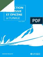 Directive_redaction_inclusive_epicene_UNIGE_Web_mars_2020