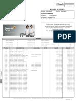 91473380921.pdf
