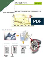 Injecteur_Pompe.pdf