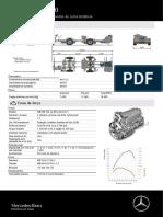 Mercedes O 500 R.pdf