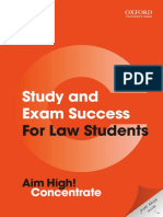 Study_exam_booklet_web.pdf