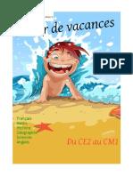 Cahier-de-vacances-ce2-CM1